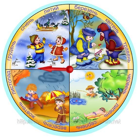 раскраски на тему зима для детского сада